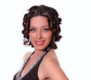 Elvira Ramos Realtor Las Vegas