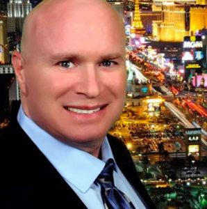 Justin Goodman Las Vegas Realtor