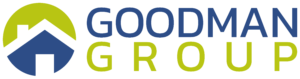Goodman-Group-Logo_Full-Color